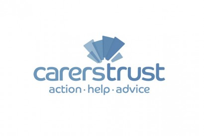 charity_carers_trust