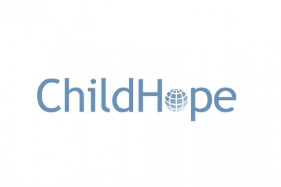 charity_childhope