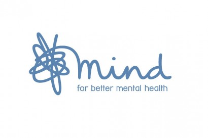 charity_mind