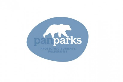 charity_panparks
