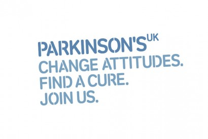 charity_parkinsons