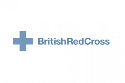 charity_red_cross