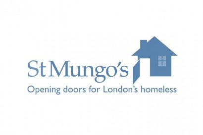 charity_st_mungos